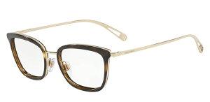 ジョルジオ アルマーニ メガネ フレーム AR5078-3215 メンズ レディース 新作 取扱店 伊達メガネ 度付き 老眼 遠近用 おしゃれ 高級ブランド 誕生日ギフト 海外通販【眼鏡サングラス専門店 クリ