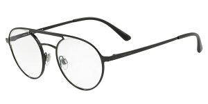 GIORGIO ARMANI 高級 メガネ フレーム ジョルジオアルマーニ AR5081-3001 メンズ 新作 取扱店 人気ブランド 伊達メガネ 度付き 老眼鏡 遠近用 おしゃれ 誕生日ギフト 海外通販【眼鏡サングラス専門