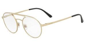 GIORGIO ARMANI 高級 メガネ フレーム ジョルジオアルマーニ AR5081-3002 メンズ 新作 取扱店 人気ブランド 伊達メガネ 度付き 老眼鏡 遠近用 おしゃれ 誕生日ギフト 海外通販【眼鏡サングラス専門