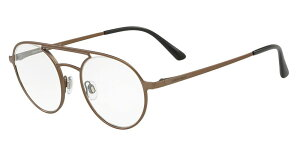 GIORGIO ARMANI 高級 メガネ フレーム ジョルジオアルマーニ AR5081-3006 メンズ 新作 取扱店 人気ブランド 伊達メガネ 度付き 老眼鏡 遠近用 おしゃれ 誕生日ギフト 海外通販【眼鏡サングラス専門