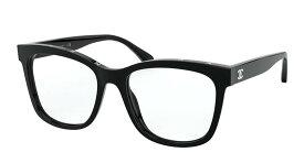 【新作】シャネル メガネ フレーム ブラック レディース メンズ スタンダード フィット 誕生日 ギフト ブランド CHANEL マトラッセ カンボン トラベル ライン アイコン カメリア 海外 通販 クリエンテ ch3392-c501
