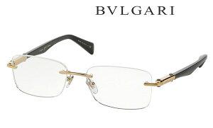BVLGARI(ブルガリ) 高級 メガネフレーム メンズ BV1078K-395 18K 金メッキ 新作フレームを通販 セルペンティ ディアゴノ ビーゼロワン 伊達メガネ 度付き 遠近 老眼 高級 ブランド 誕生日 ギフト【