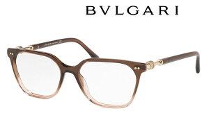 BVLGARI 高級 メガネ フレーム ブルガリ BV4178-5476 メンズ レディース 新作 取扱店 人気 ブランド おしゃれ 誕生日 ギフト 伊達メガネ 度付き 遠近 老眼鏡 セルペンティ ディアゴノ ビーゼロワン