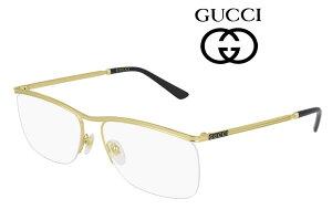 GUCCI 高級 メガネ フレーム グッチ GG0823O-004 メンズ 新作 取扱店 伊達めがね 度付き 老眼鏡 遠近 人気 ブランド おしゃれ 誕生日 ギフト オフィディア GG マーモント スプリーム【眼鏡 サングラ