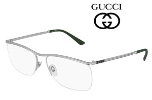 GUCCI 高級 メガネ フレーム グッチ GG0823O-006 メンズ 新作 取扱店 伊達めがね 度付き 老眼鏡 遠近 人気 ブランド おしゃれ 誕生日 ギフト オフィディア GG マーモント スプリーム【眼鏡 サングラ