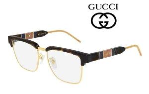 GUCCI 高級 メガネ フレーム グッチ GG0605O-002 メンズ 新作 取扱店 伊達めがね 度付き 老眼鏡 遠近 人気 ブランド おしゃれ 誕生日 ギフト オフィディア GG マーモント スプリーム【眼鏡 サングラ