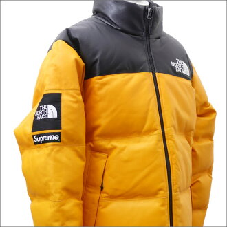 Cliff Edger Supreme シュプリーム X The North Face The North Face