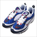 ce8398a5f8c7 18011909 1. Sold Out. NIKE (Nike) AIR MAX 98 (Air ...