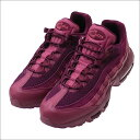 1ba3e280d2d759 Nike AIR MAX 95 - include sold out - 60items - page14
