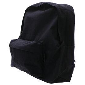コムデギャルソン オム プリュス COMME des GARCONS HOMME PLUS BACK PACK L バックパック BLACK ブラック 黒 メンズ レディース 【新品】 276000302051 グッズ