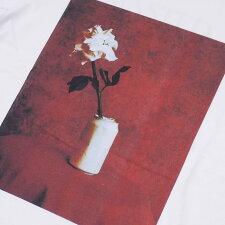 UNDERCOVER(アンダーカバー)xVERDY(ヴェルディ)WASTEDYOUTHTEE(Tシャツ)WHITE200-007996-520+【新品】