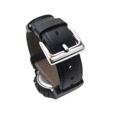 BARNEYSNEWYORK(バーニーズニューヨーク)xCASIO(カシオ)G-SHOCKDW-5600VTゴートレザーベルト(ジーショック)(腕時計)BLACK287-000219-011+【新品】