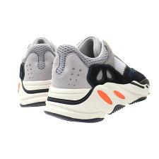 adidas(アディダス)YEEZYBOOST700(イージーブースト700)MGSOGR/CWHITEB75571291-002485-289+【新品】KANYEWEST(カニエ・ウエスト)