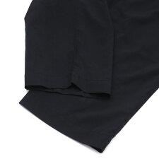 BLACKCOMMEdesGARCONS(ブラックコムデギャルソン)SLACKSPANTS(スラックス)(パンツ)BLACK249-000626-041-【新品】