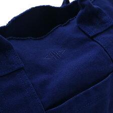 ロンハーマンRonHermanRHTOTEBAGSMALLトートバッグBLUEブルー青メンズレディース【新品】277002551014