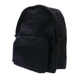 47f24345a9f0 コムデギャルソン オム プリュス COMME des GARCONS HOMME PLUS BACK PACK M バックパック BLACK ブラック  黒