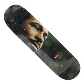 シュプリーム SUPREME Marvin Gaye Skateboard スケートボード デッキ MULTI マルチ メンズ 【新品】 418000625019