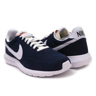 e55a086bcb52a Nike NIKE x fragment design Fragment Design ROSHE DAYBREAK NM FRAGMENT  OBSIDIAN men 826