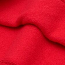 シュプリームSUPREME19SSSLogoColorblockedHoodedSロゴスウェットパーカーREDレッド赤メンズ【新品】2019SS211000634043
