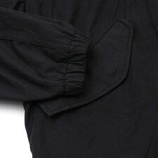 ダブルタップスWTAPS19SSWM-51JACKETジャケットBLACKブラックメンズ【新品】2019SS191WVDT-JKM03130003152041(W)TAPS