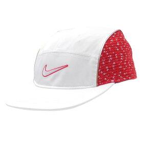 ナイキ NIKE x シュプリーム SUPREME 19SS Boucle Running Hat キャップ WHITE ホワイト 白 メンズ レディース 【新品】 2019SS 265001168010