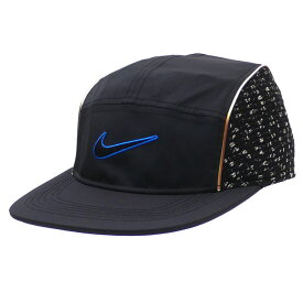 ナイキ NIKE x シュプリーム SUPREME 19SS Boucle Running Hat キャップ BLACK ブラック 黒 メンズ レディース 【新品】 2019SS 265001168011