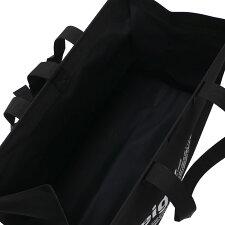 新品ネイバーフッドNEIGHBORHOOD19SSID.CARGO-L/E-BAGカーゴバッグBLACKブラック黒メンズ2019SS新作191HTNH-CG04277002595051