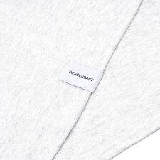 新品ロンハーマンRonHermanxディセンダントDESCENDANTSomedayTeeTシャツ191ATDS-CSM01RSGRAYグレー灰色メンズ新作200008174512