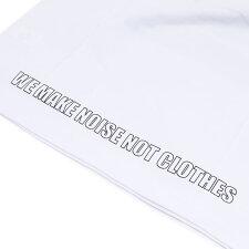 UNDERCOVER(アンダーカバー)UTシャツWHITE200-003630-044x【新品】