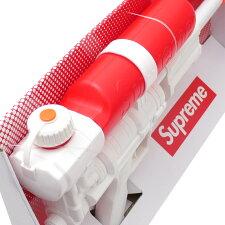 新品シュプリームSUPREME19SSSuperSoaker50WaterBlasterスーパーソーカー50ウォーターブラスター水鉄砲WHITEメンズレディース2019SS新作