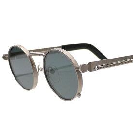 新品 シュプリーム SUPREME x ジャンポール・ゴルチエ Jean Paul Gaultier 19SS Sunglasses サングラス SILVER シルバー 銀 メンズ 2019SS 新作