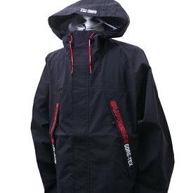 新品 シュプリーム SUPREME 19FW GORE-TEX Taped Seam Jacket テープドシーム ジャケット BLACK ブラック 黒 メンズ 2019FW 19AW 2019AW 新作