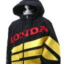 新品 シュプリーム SUPREME x ホンダ Honda x フォックス・レーシング Fox Racing Puffy Zip Up Jacket ジャケット BL…