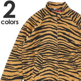 新品 シュプリーム SUPREME 19FW Wool Harrington Jacket ジャケット メンズ 2019FW 19AW 2019AW 新作