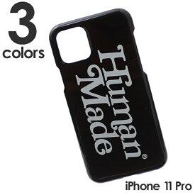 新品 ガールズドントクライ Girls Don't Cry x ヒューマンメイド HUMAN MADE iPHONE 11 pro CASE アイフォンケース メンズ レディース 新作
