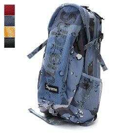 新品 シュプリーム SUPREME 20SS Backpack バックパック メンズ レディース 2020SS 新作