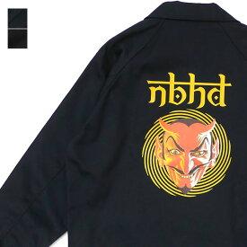 新品 ネイバーフッド NEIGHBORHOOD DRIZZLER/EC-JKT ジャケット メンズ 新作 201SPNH-JKM01