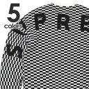 新品 シュプリーム SUPREME 20SS Back Logo Sweater ニット セーター メンズ 2020SS 新作