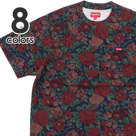 新品 シュプリーム SUPREME Small Box Tee スモールボックス Tシャツ メンズ 新作