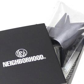 新品 ネイバーフッド NEIGHBORHOOD TRANSITION CONE/INCENSE お香 メンズ レディース
