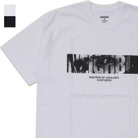 新品 ネイバーフッド NEIGHBORHOOD 20AW IN MY EYES/C-TEE.SS Tシャツ メンズ 2020AW 新作 202PCNH-ST02