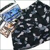 A BATHING APE (APE) STA CAMO shorts