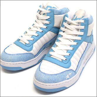 A BATHING APE(에이프) BAPESTA 88 SAX 191-002070-280+