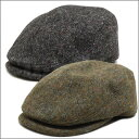 aa310a9c05c 11093001 1. Sold Out · A BATHING APE (APE) DONEGAL TWEED IVY CAP ...