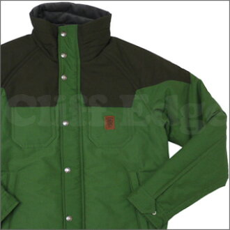 A BATHING APE (APE) ALPINE jacket OD 230-000506-045 [1860-141-007]-