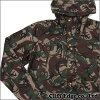 NHAAPE NEIGHBORHOOD x AAPE BY A BATHING APE CAMO JKT CAMO 225-000174-045 x