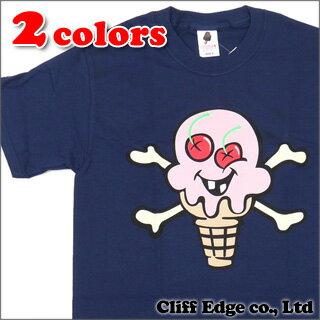 Bbc ice cream jp