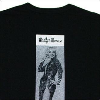 策划日本 (主印度) xTHEATER 8 草书绅士喜欢金发女郎 T 恤