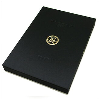 mastermind JAPAN (master India) Limited sale 10th Anniversary collection BOOK BLACK