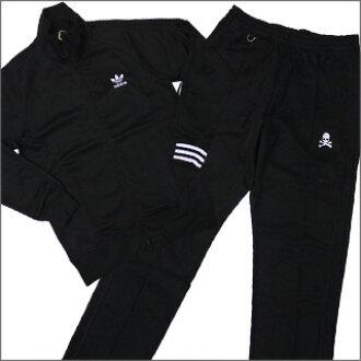 策划日本 (策划者日本) 299-000347-041 Type1 黑色球衣设置的轨道套装-